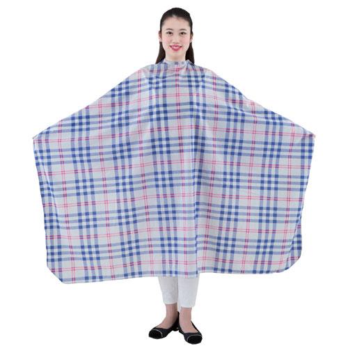 刈布 特別価格商品№1016