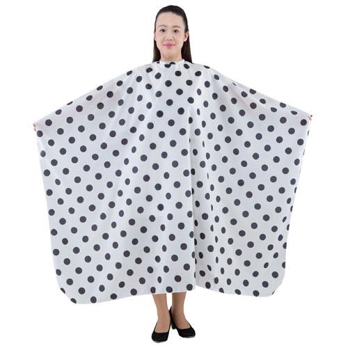 刈布 特別価格商品№1018