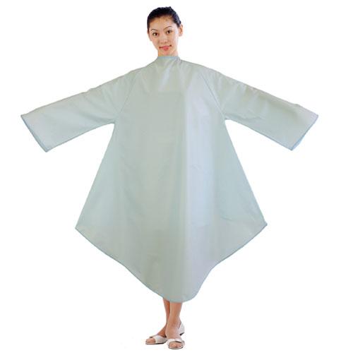 刈布 特別価格商品№2001