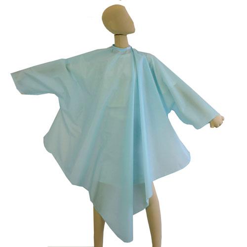 袖付防水クロス 特別価格商品№4616