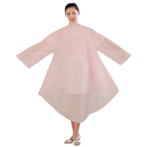 袖付防水クロス 特別価格商品№4643