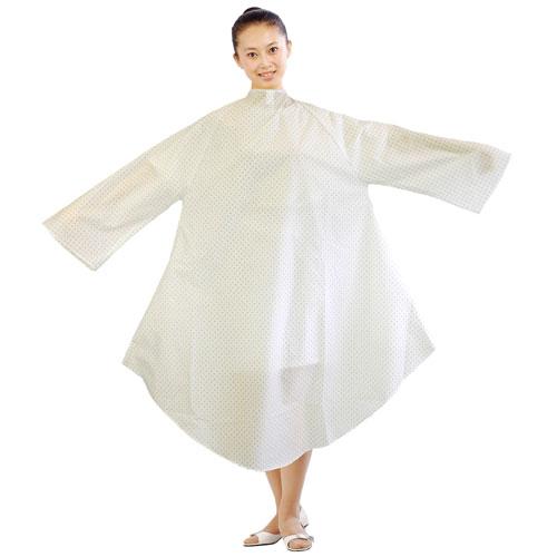 袖付防水クロス 特別価格商品№4658