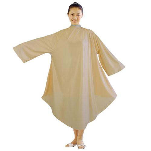 袖付防水クロス 特別価格商品№4670