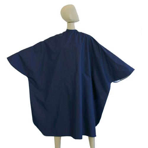 袖付防水クロス 特別価格商品№5199